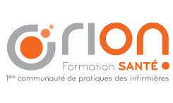 Nathalie Greuzard et Nathalie Aussaguel ont reçu une formation spécialisée durant le rassemblement ORION à Barcelone en 2013