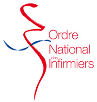 L'ordre infirmier fédère toutes les infirmières libérales de France